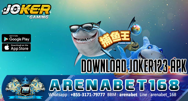 Download-Joker123-Apk
